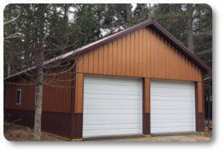Pole Barn Prices Get Pole Barn Kit Prices Nationwide