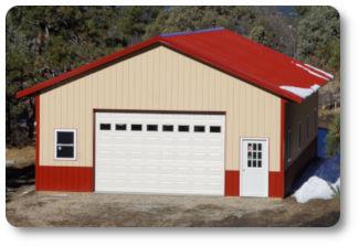 Pole Barn Prices  X House Plans Pole Barn Html on